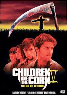 Niños del maiz V: Campos de Terror (1998). Niños del maiz V: Campos de Terror (1998). Niños del maiz V: Campos de Terror (1998). Niños del maiz V: Campos de Terror (1998).