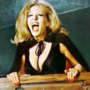 Countess Dracula (1972). Countess Dracula (1972). Countess Dracula (1972). Countess Dracula (1972).