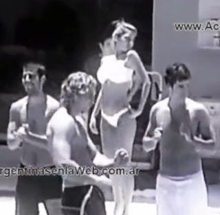 Rocío Gancedo Rocío Gancedo