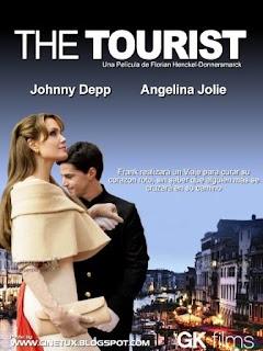The Tourist (2010). The Tourist (2010). The Tourist (2010). The Tourist (2010). The Tourist (2010). The Tourist (2010). The Tourist (2010).