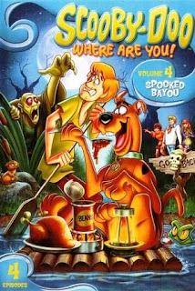 Scooby Doo: Donde estas tú (2010). Scooby Doo: Donde estas tú (2010). Scooby Doo: Donde estas tú (2010). Scooby Doo: Donde estas tú (2010).