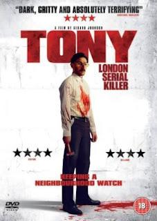 Tony (2009). Tony (2009). Tony (2009). Tony (2009). Tony (2009).