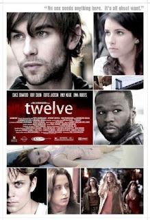 Twelve (2010).  Twelve (2010).