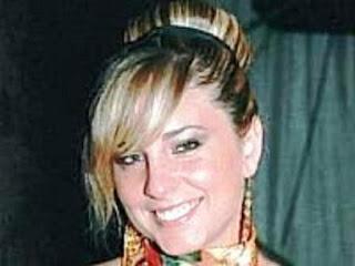 Yamila Piñero: Soñando por Bailar 2011 (Participante).