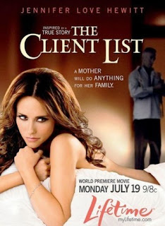 The Client List (TV)(2010)