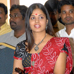 Sindhu Menon photo gallery from Subhadra press meet