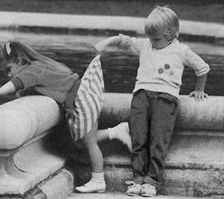 Anak-anak Lucu