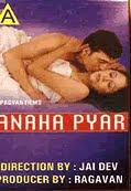 ANAHA PYAR (2010)