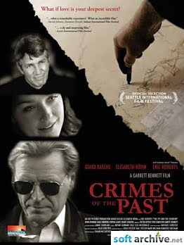 CRIMES OF THE PAST (2010)
