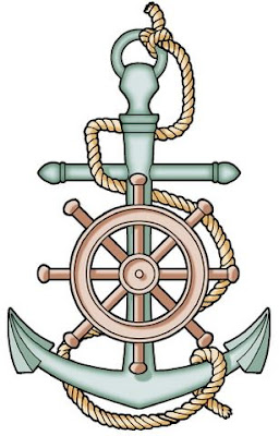 anchor tattoo designs