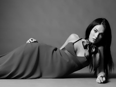 Megan Fox Picture Desktops 04