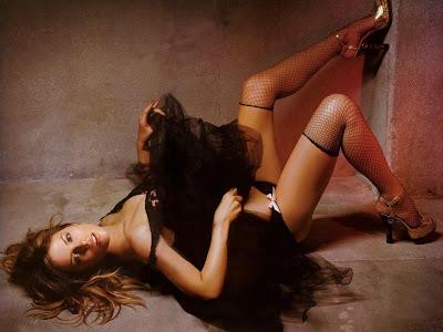 Kate Beckinsale HQ Wallpaper 05.jpg