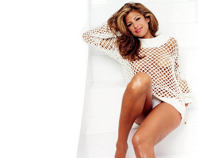 Eva Mendes Hot Desktop Pictures 02.jpg