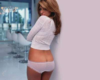 Eva Mendes Hot Desktop Pictures 04.jpg