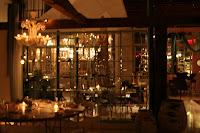 ABC Kitchen Now Open | Jean-Georges Vongerichten