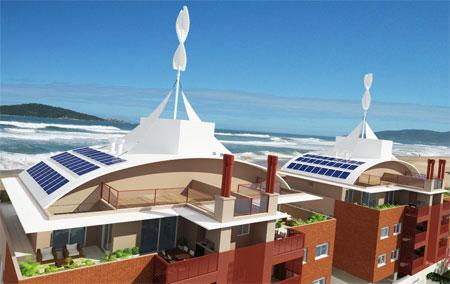 __Idéias para Construir um Futuro Sustentável__