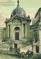 Notre-Dame de la Consolation