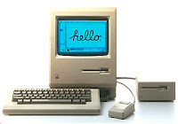 Macintosh 128k