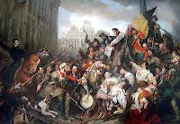 Journées de septembre 1830
