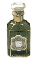 Parfum Jicky