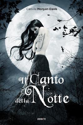 http://4.bp.blogspot.com/_DMxVeiWRao8/TLxWgg6pa-I/AAAAAAAAFTo/WH-7ep52_iI/s400/canto+della+notte.jpg
