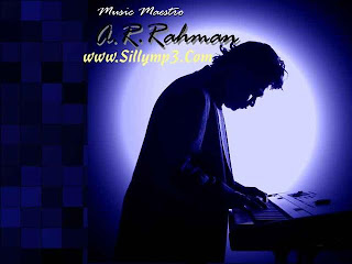 A.R.Rahman Melodies | Telugu Slow Songs Download Free