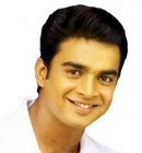 sakhi-madhavan_mp3_songs