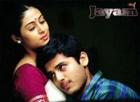 Jayam Songs download