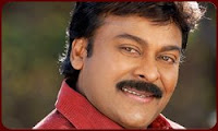 chiru alluda-mazaka movie mp3