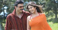 nayanatara laksmi movie songs
