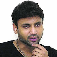 sumanth & charmi gouri songs download