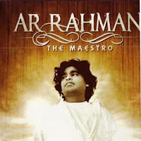 Rahman Special Mp3 Songs