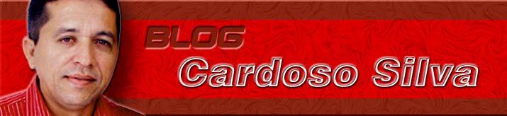 Blog de Cardoso Silva