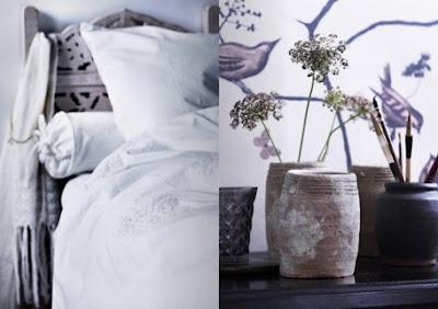 automatism tine k home catalogue. Black Bedroom Furniture Sets. Home Design Ideas