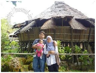 {focus_keyword} All in Sarawak - Part 2 7 8 2010 16