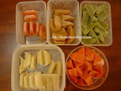 {focus_keyword} Makanan Bayi Beku Buat Iman P1010832a
