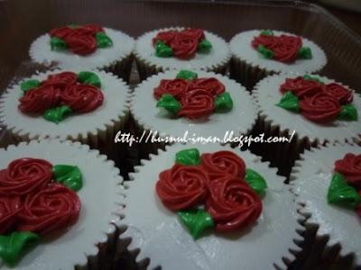 {focus_keyword} Cupcake Pertama Setelah Bergelar Ibu P1020563a