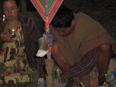 2008 chile