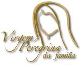 Virgem Peregrina