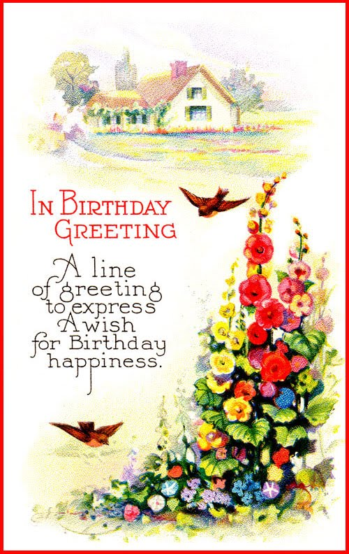 Beautiful birthday greeting cards greeting card beautiful birthday greeting cards bookmarktalkfo Images