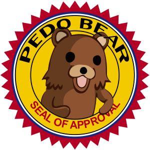 http://4.bp.blogspot.com/_DNTRxOfbhgc/SSk1xeqv3cI/AAAAAAAAALM/2ra3tMLroto/s400/Pedobear_seal.jpg