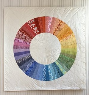 [colorwheel-quilt.jpg]