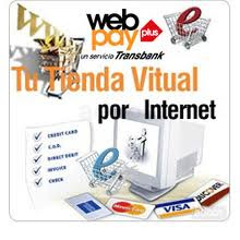 venta or internet