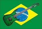 Blog of Brasil! yeah!
