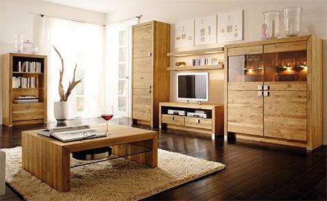Мебель для дома из дерева своими руками 176