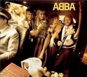 Abba Realty Interview Questions | Glassdoor.ca