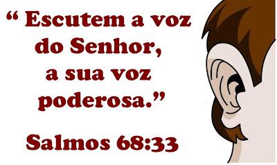 Blog de rosemeire : rosemeire25256, VERSICULOS BÍBLICO