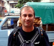 Arnau Vidal