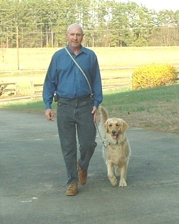 Alpha-Dog Dog Obedience and Training Consultants