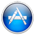 App Store Help